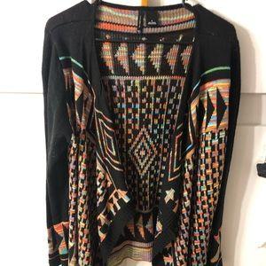Sweater from Belk/like new